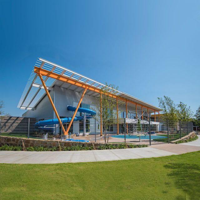 505 Architects LLC - Tulsa, OK